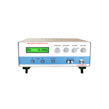 Picture of Signal Generator - 1MHz, 2MHz, 5MHz & 10MHz