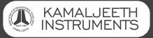 Kamljeeth Instruments
