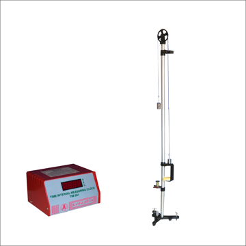 Picture of ATWOOD APPARATUS